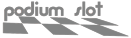Podium Slot alquiler de scalextric